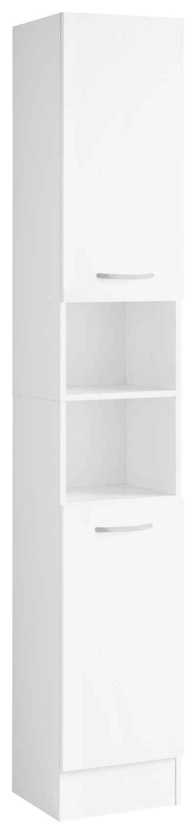 hochschrank 30 cm breit schrank cm breit with hochschrank 30 cm breit affordable gallery of. Black Bedroom Furniture Sets. Home Design Ideas