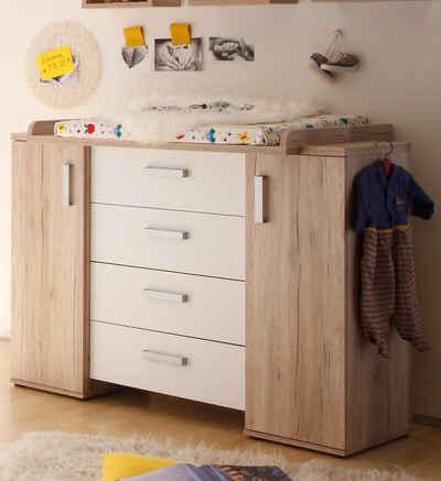 Babyzimmer Twin online kaufen | OTTO | {Babyzimmer online kaufen 48}