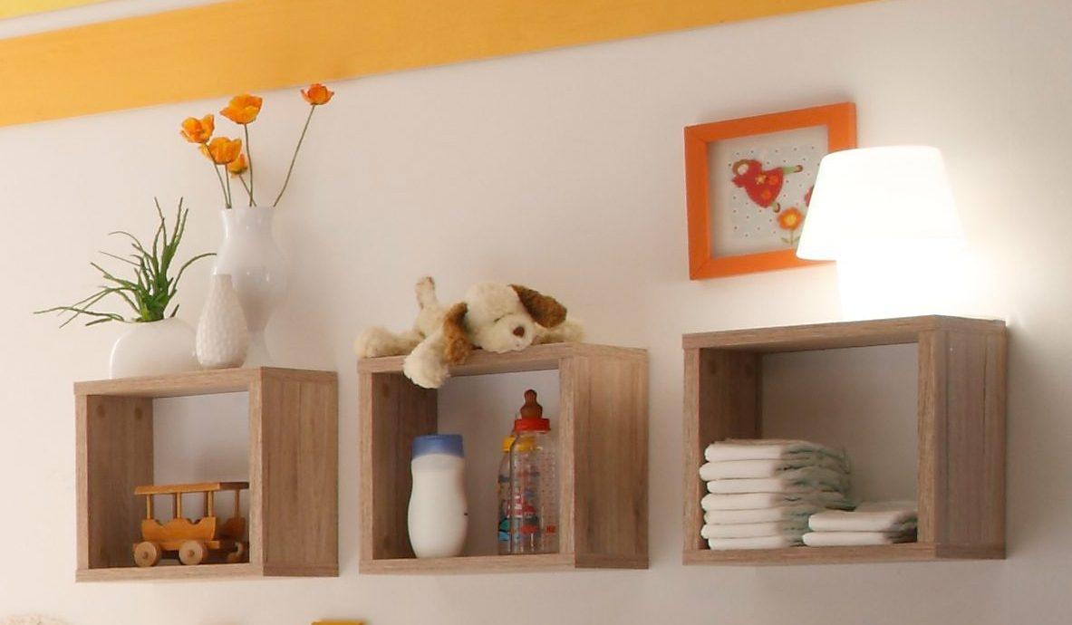 Kühlschrank Hänge Regal : KÜhlschrank regal kÜhlschrankkÖrbe ablage schublade ablagefach