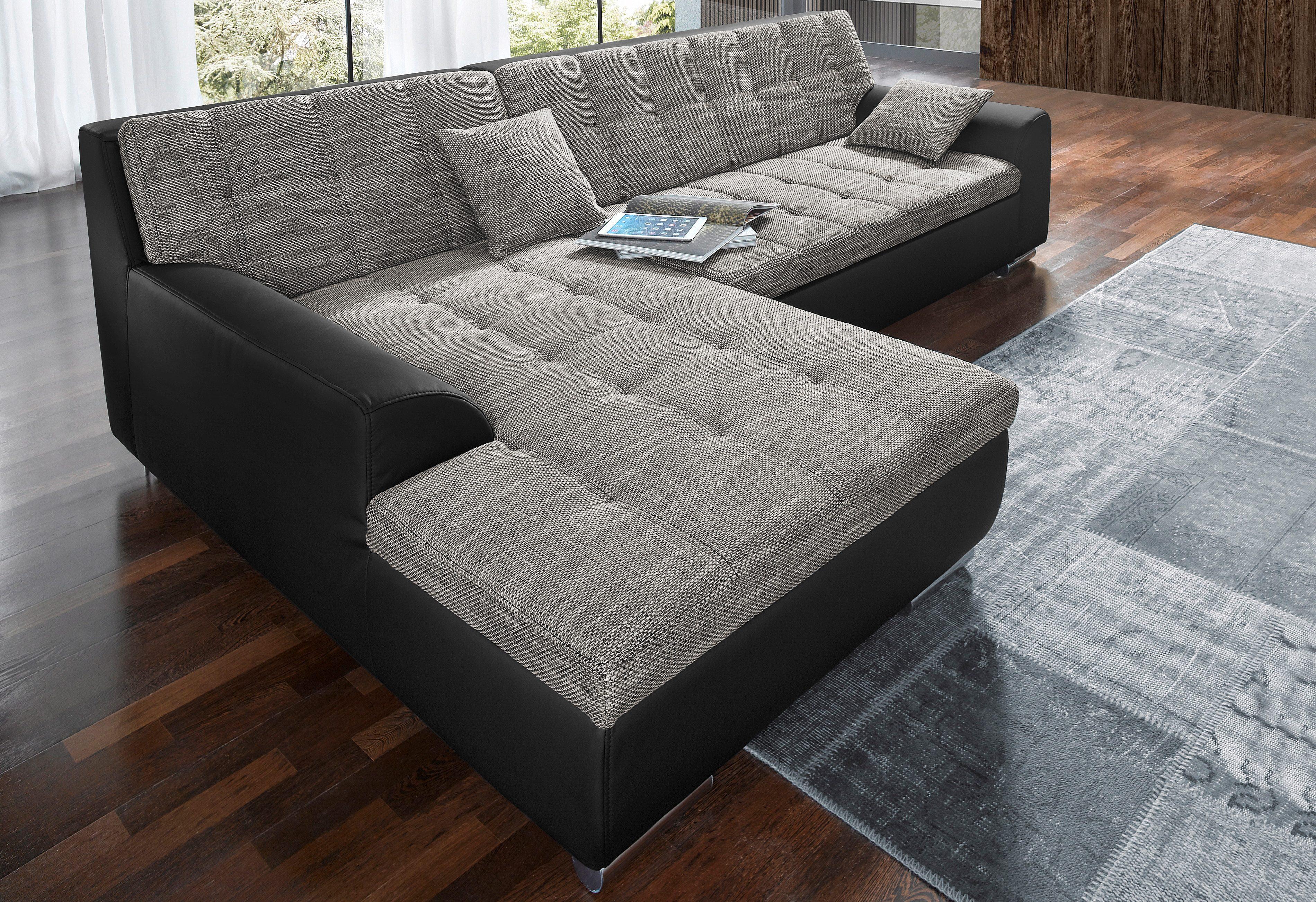 Xxl KaufenOtto Online Couch KaufenOtto Sofaamp; Online Xxl Couch Online Xxl Couch Sofaamp; Sofaamp; Okw0nP