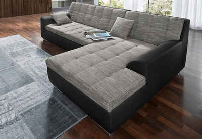 Awesome Wahlweise Mit With Couch Xxl Great Ideas
