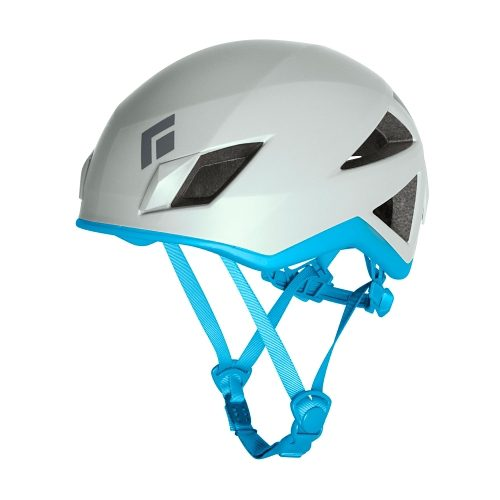 Black Diamond Helme (Klettern) »Vector Women«