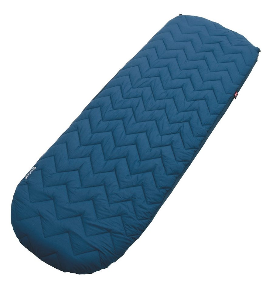 Outwell Schlafsack »Dreamcatcher Microfibre Cover Single« in blau