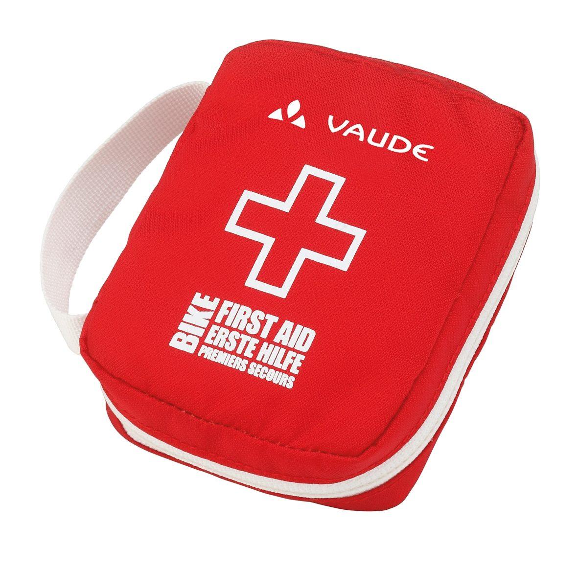 VAUDE Reiseapotheke »First Aid Kit Bike XT«