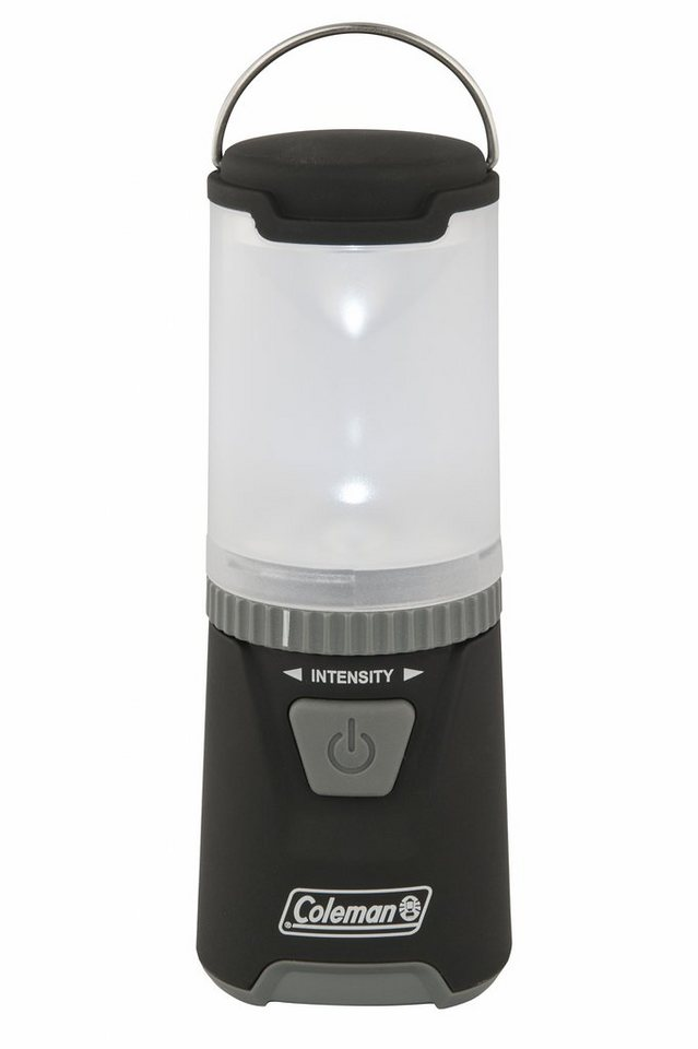 Coleman Camping-Beleuchtung »Mini High Tech LED Lantern« in schwarz