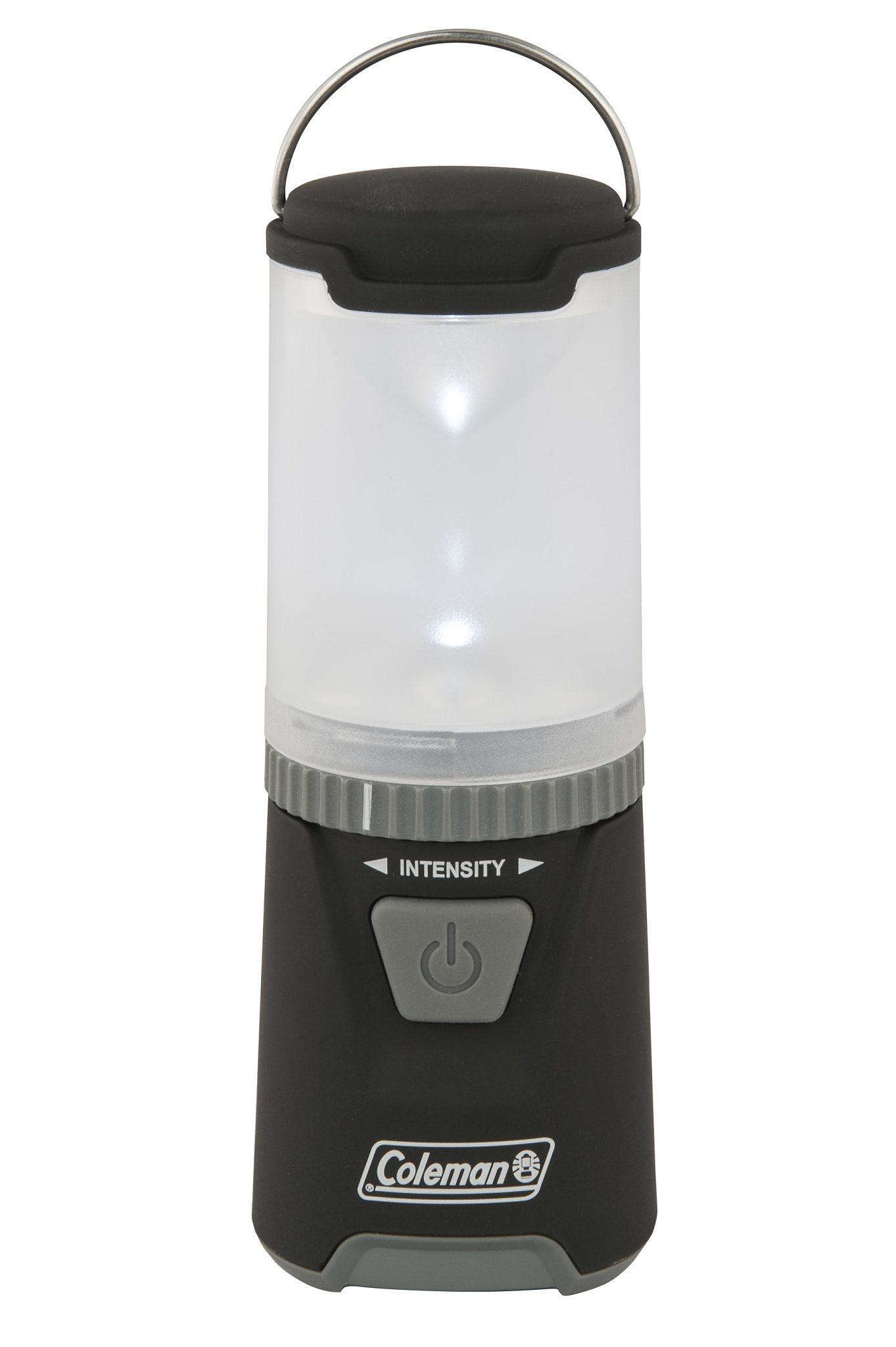 COLEMAN Camping-Beleuchtung »Mini High Tech LED«