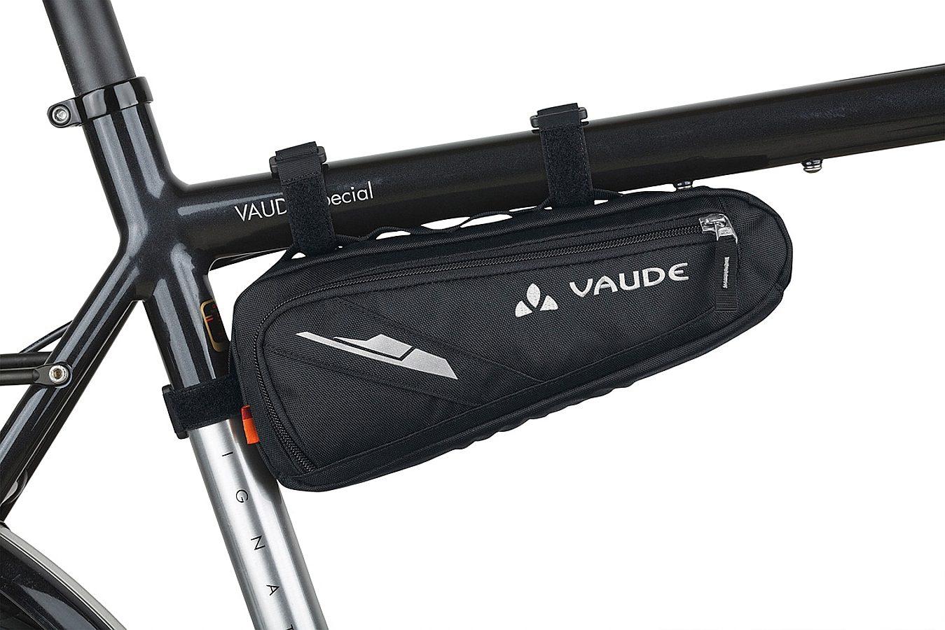 VAUDE Fahrradtasche »Cruiser«