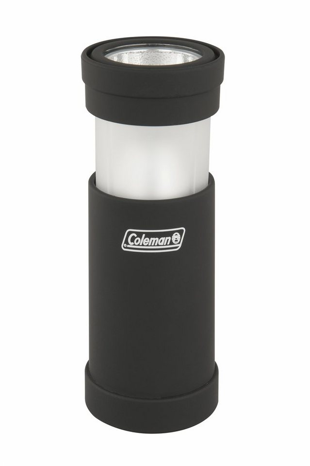 Coleman Camping-Beleuchtung »2-Way LED Lantern« in schwarz