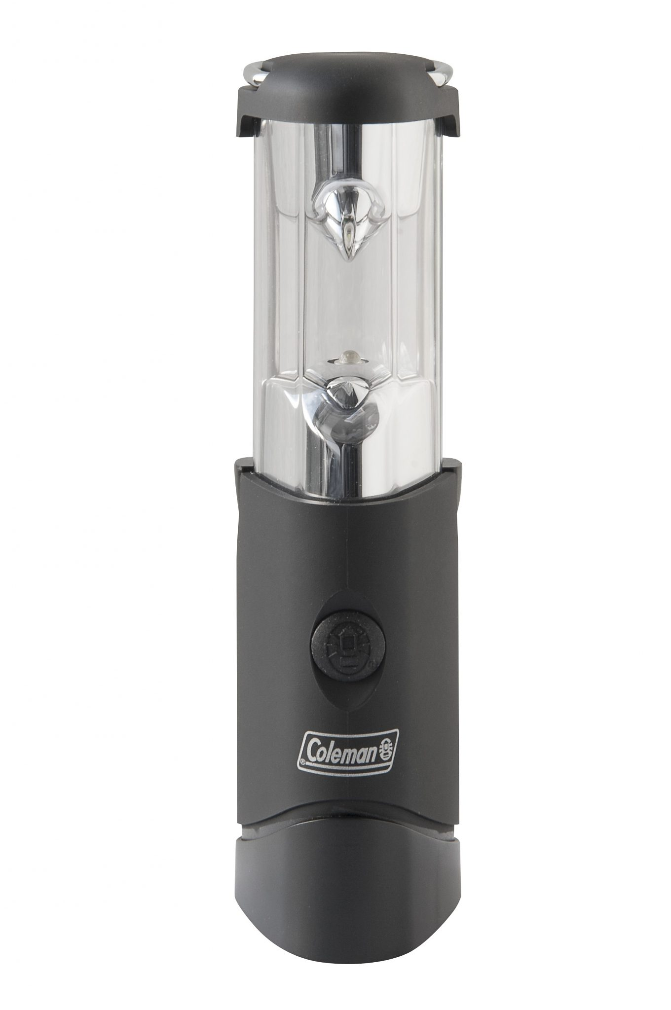 COLEMAN Camping-Beleuchtung »Reflecting LED Lantern«