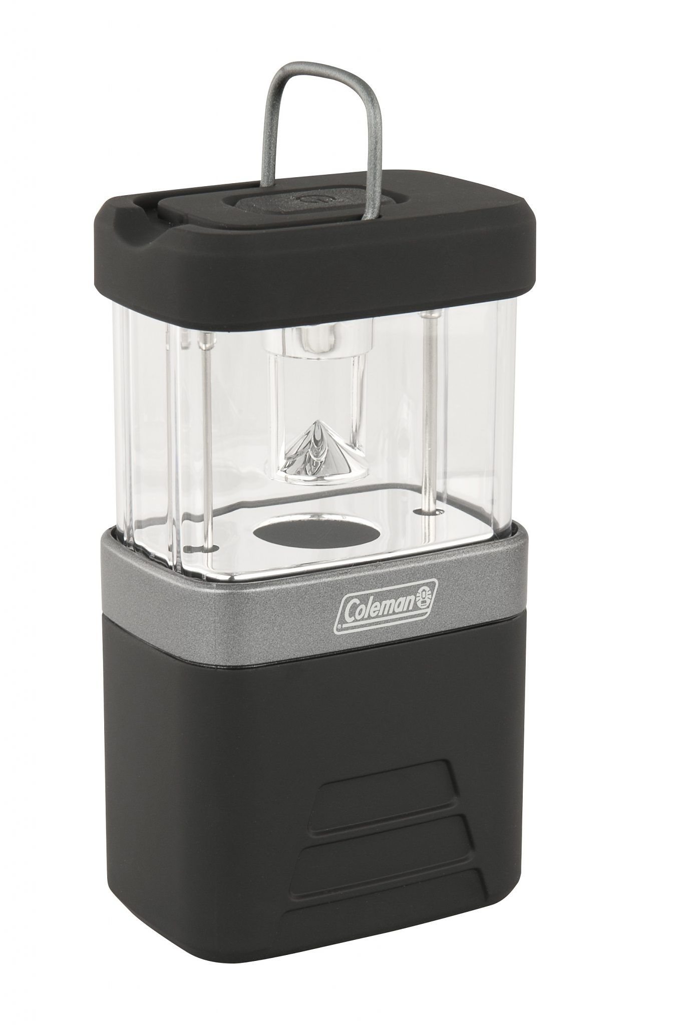 COLEMAN Camping-Beleuchtung »Pack-Away LED Lantern«