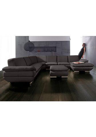 CALIA ITALIA Sofa »EST 169«