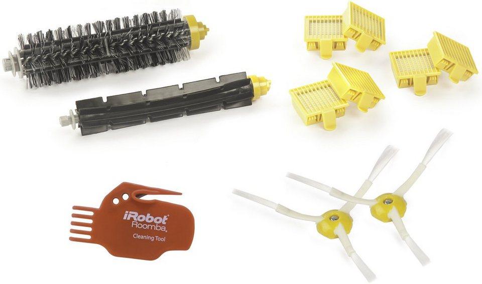 iRobot Service Kit 700er Serie