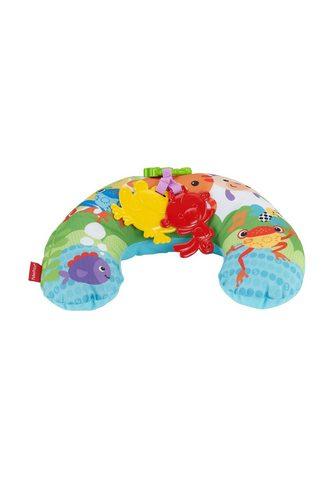 """® игрушка """"Rainforest"""""""