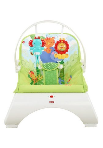 FISHER-PRICE ® Gultukas