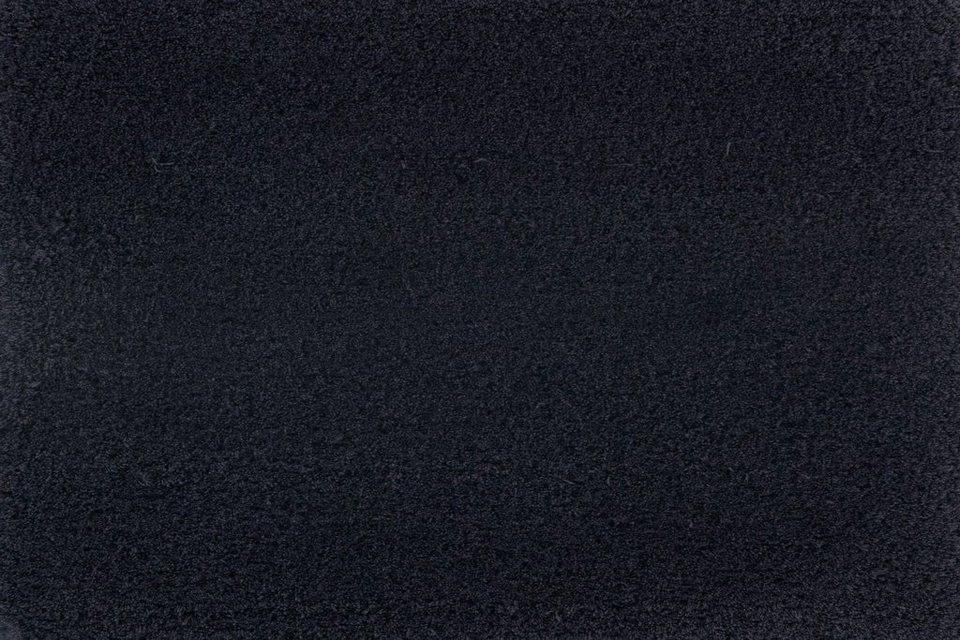 36 Frisch astra Teppich Bilder