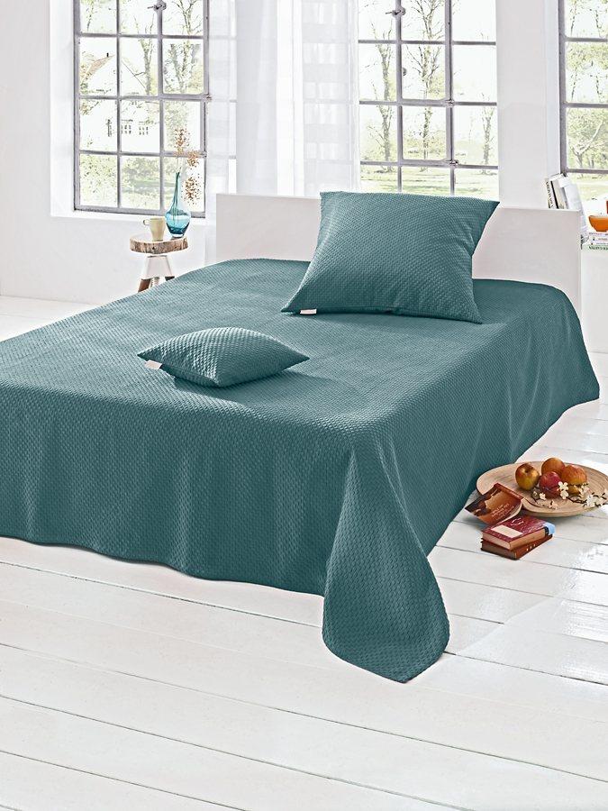 acie tagesdecke online kaufen otto. Black Bedroom Furniture Sets. Home Design Ideas