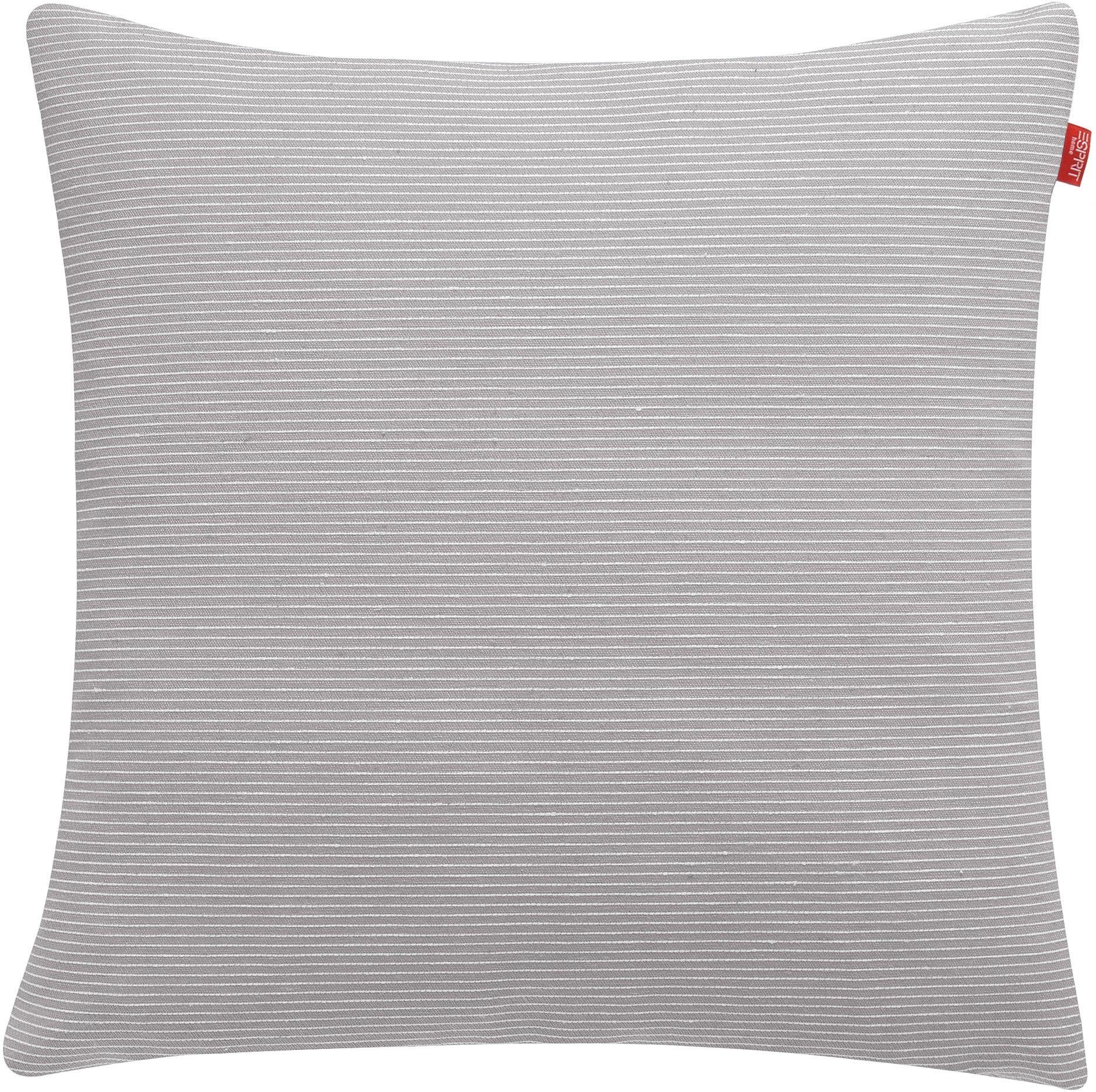 kissenhllen 50x50 excellent great amazing kissenhlle esprit stockholm er pack with kissenhlle. Black Bedroom Furniture Sets. Home Design Ideas