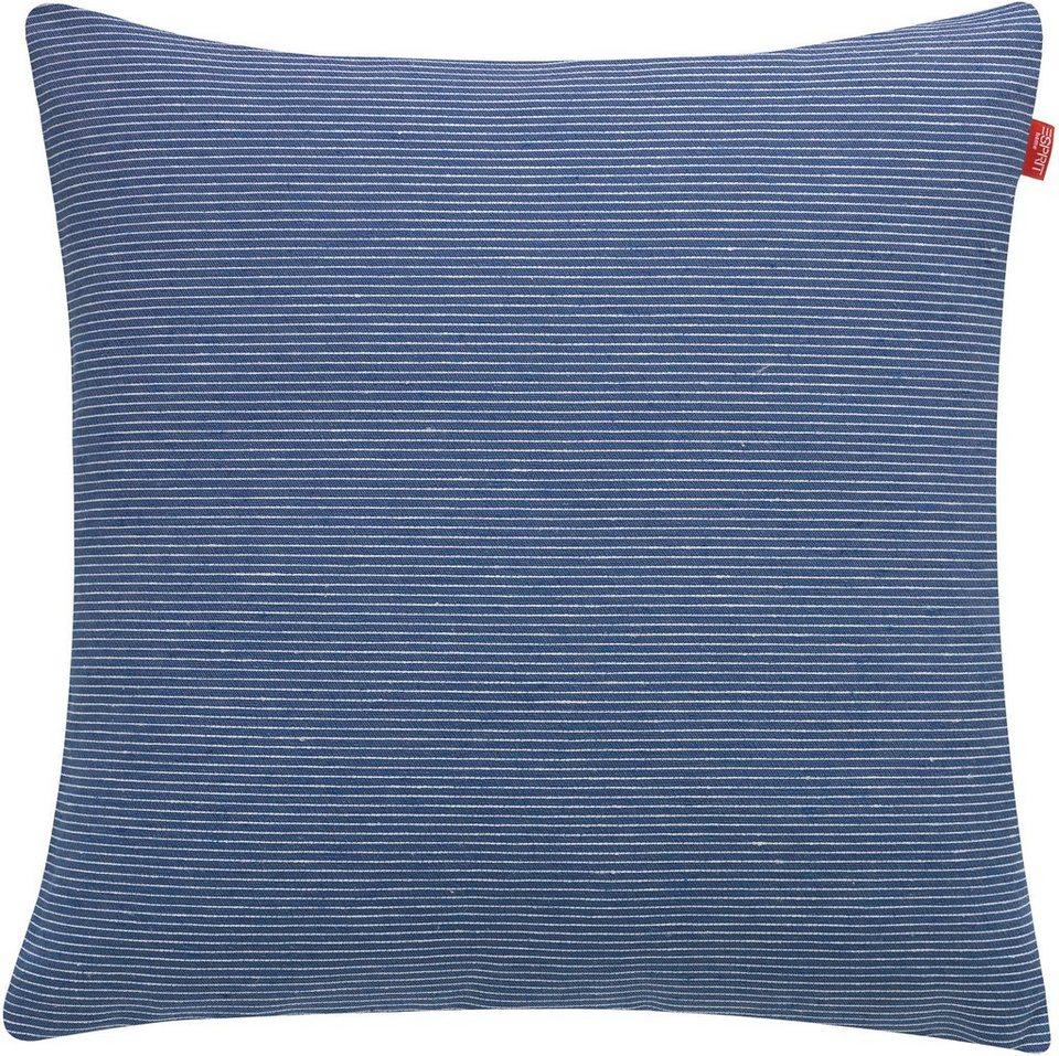 sofa kissenbezge 50x50 fabulous rustikal vintage style kelim stoff kissenset sofa helles sofa. Black Bedroom Furniture Sets. Home Design Ideas