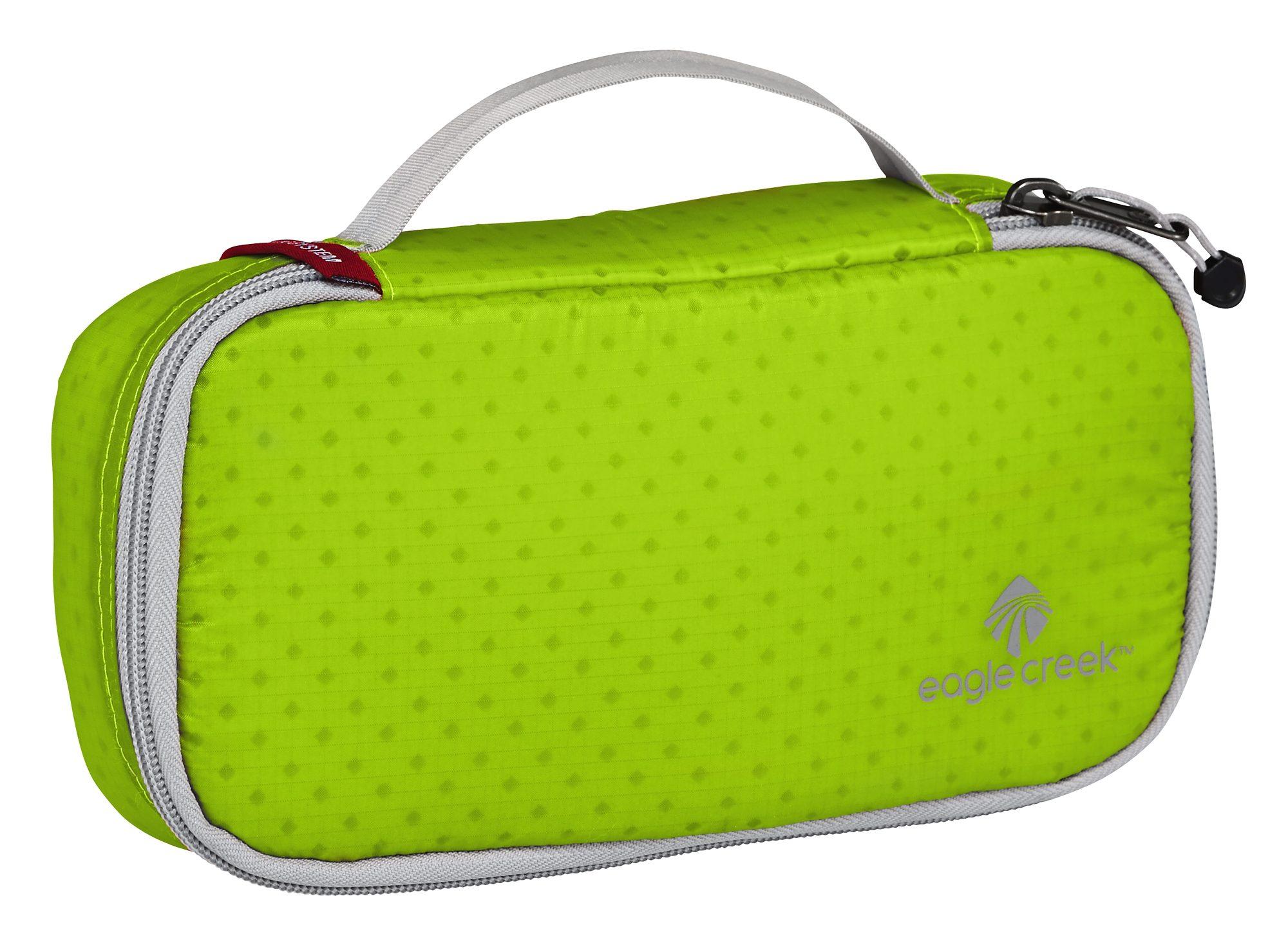 Eagle Creek Pack-It Sport- und Freizeittasche »Specter E-Cube S«