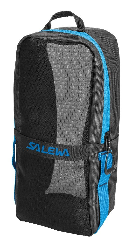 Salewa Tasche »Gear Bag«