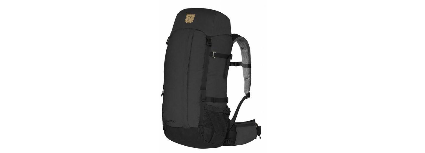 Fjällräven Sport- und Freizeittasche »Kaipak 38 Backpack«