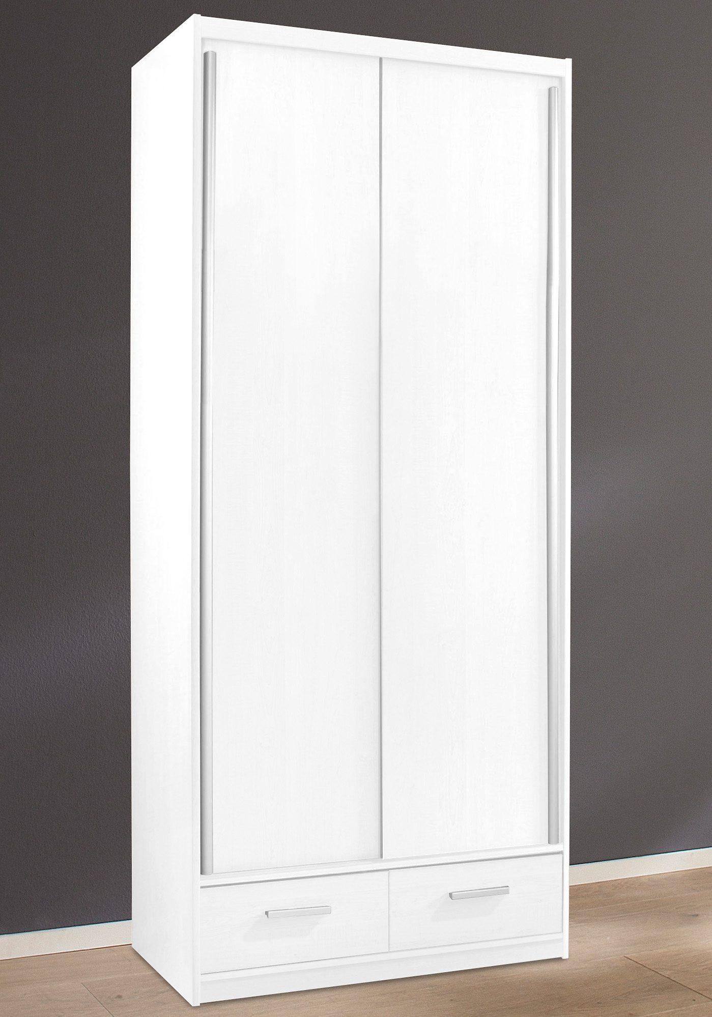 schiebet ren f r schrank kaufen vu02 hitoiro. Black Bedroom Furniture Sets. Home Design Ideas