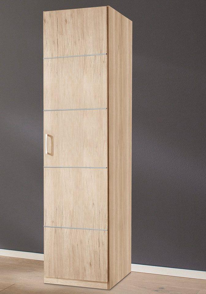 eckschrank sonstige otto preisvergleiche. Black Bedroom Furniture Sets. Home Design Ideas