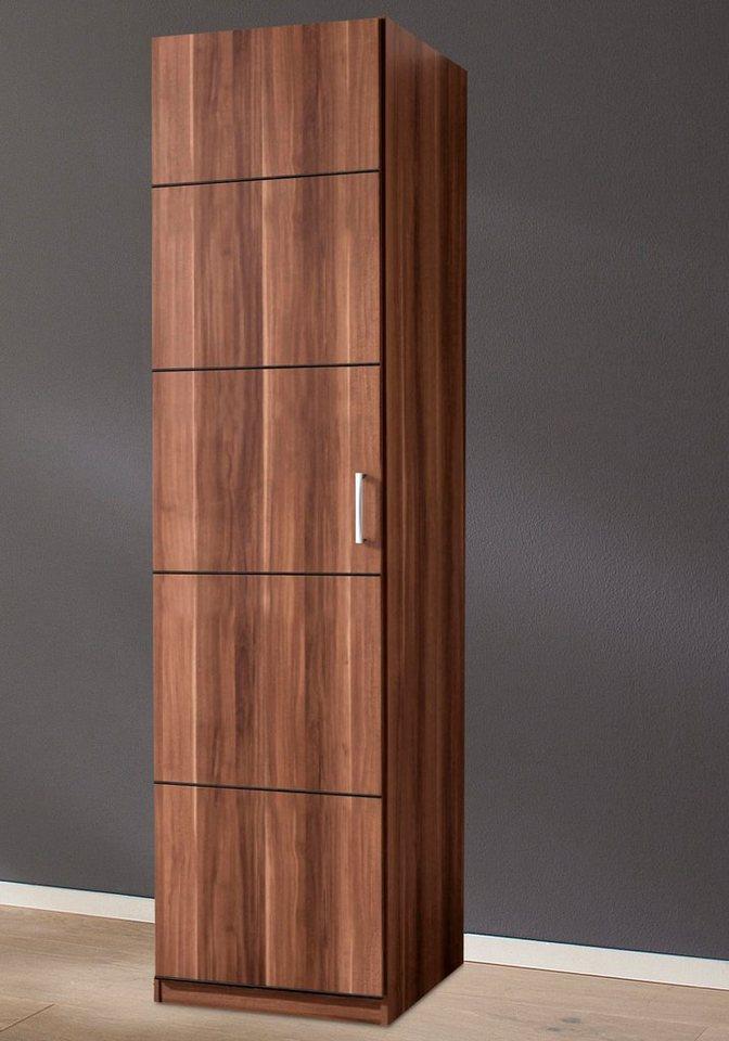 Kleiderschränke - Kleiderschrank »Bilbao«  - Onlineshop OTTO