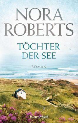Broschiertes Buch »Töchter der See / Irland Trilogie Bd.3«