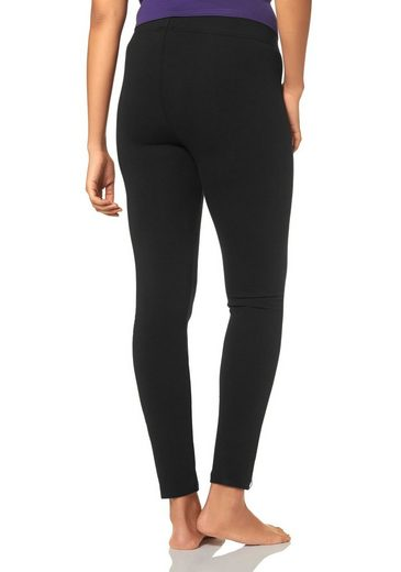 Ocean Sportswear Leggings