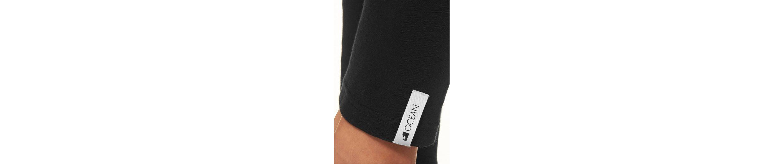 Verkauf Großer Diskont Ocean Sportswear Leggings Billigpreisnachlass Authentisch Billig Verkauf Besuch Sammlungen Online-Verkauf Günstig Kaufen Authentisch iroam