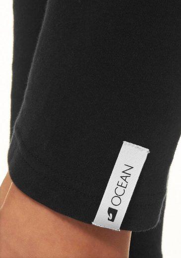 Ocean Sportswear Leggings