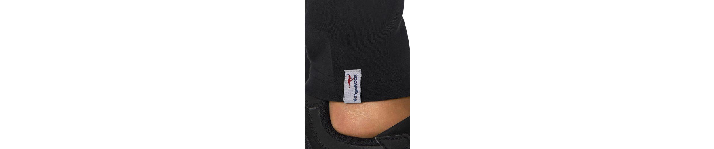 KangaROOS Leggings Doppelpack (Packung, 2 tlg., 2er-Pack)