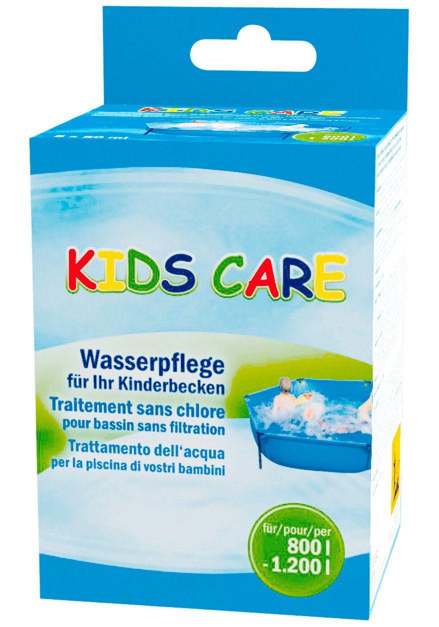 Wasserpflege »Kids care«