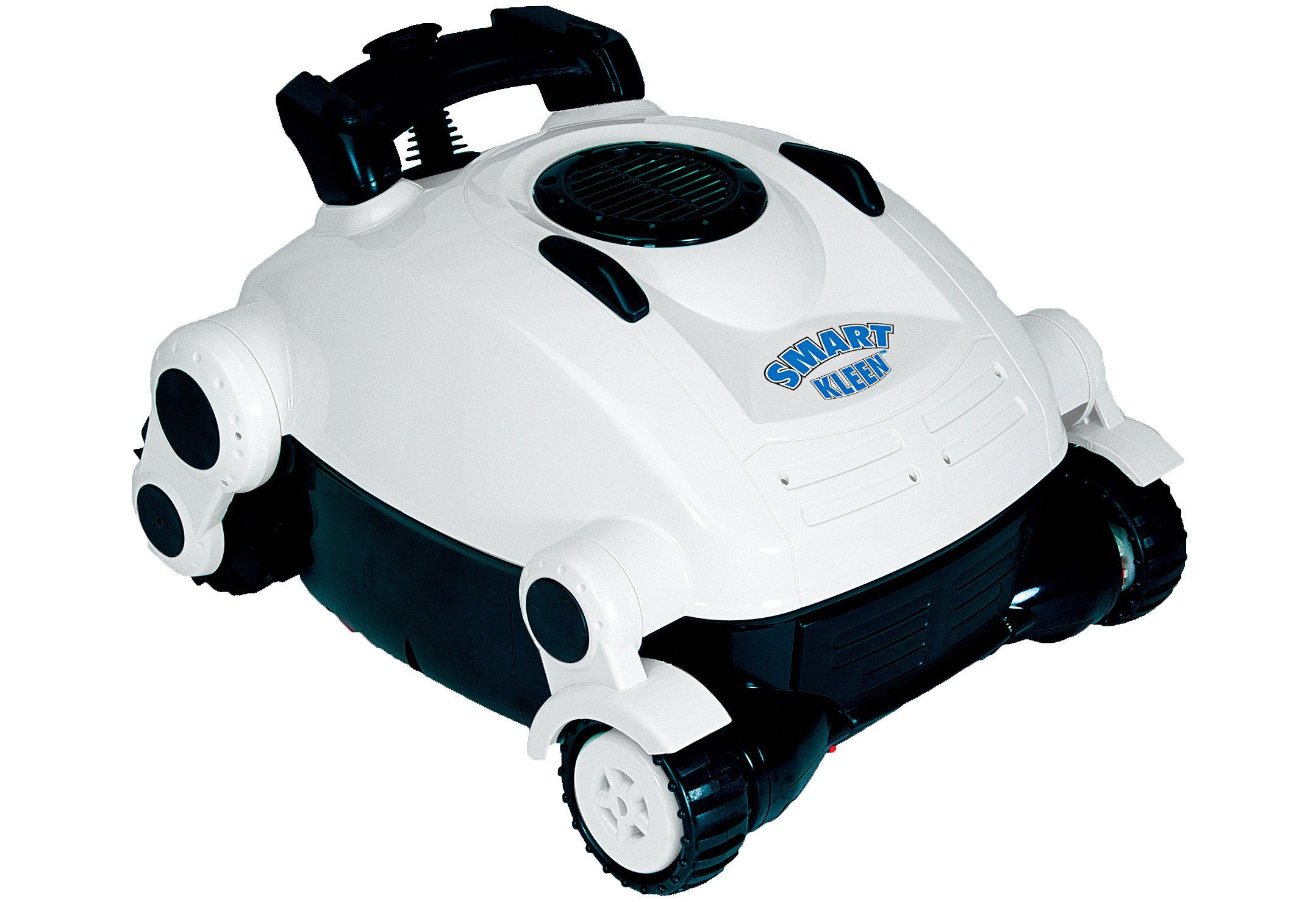 Clear Pool Automatischer Bodenreiniger »Smart-Kleen«