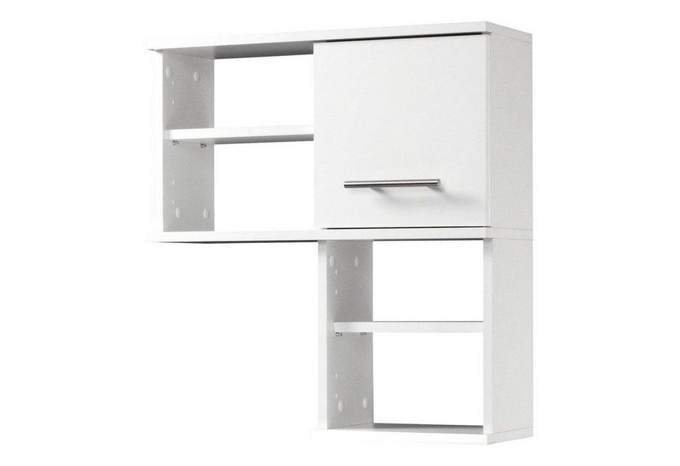 schildmeyer regal isola breite 60 cm kaufen otto. Black Bedroom Furniture Sets. Home Design Ideas