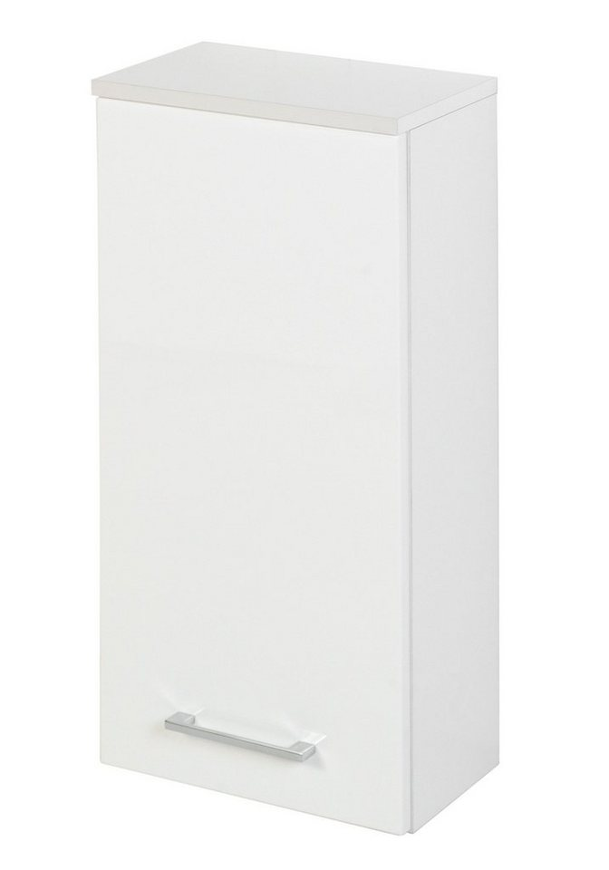 Hängeschrank »Next«, Breite 35 cm in weiß/weiß