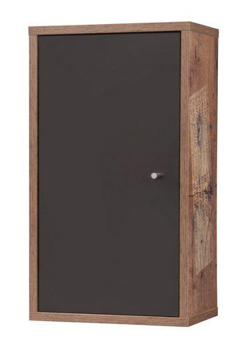 Schildmeyer h ngeschrank london breite 31 cm otto - W schildmeyer badmobel ...