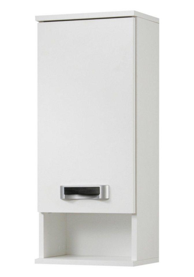 Schildmeyer Hängeschrank »Cadiz«, Breite 30 cm in weiß