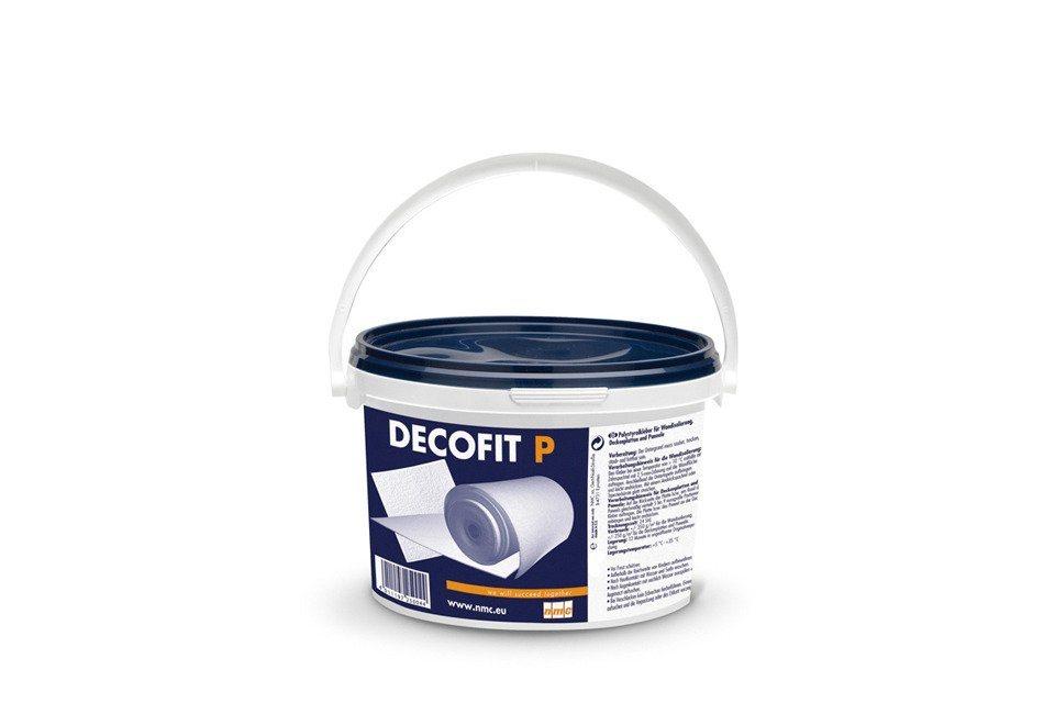 dispersionskleber decofit p 4 kg online kaufen otto. Black Bedroom Furniture Sets. Home Design Ideas