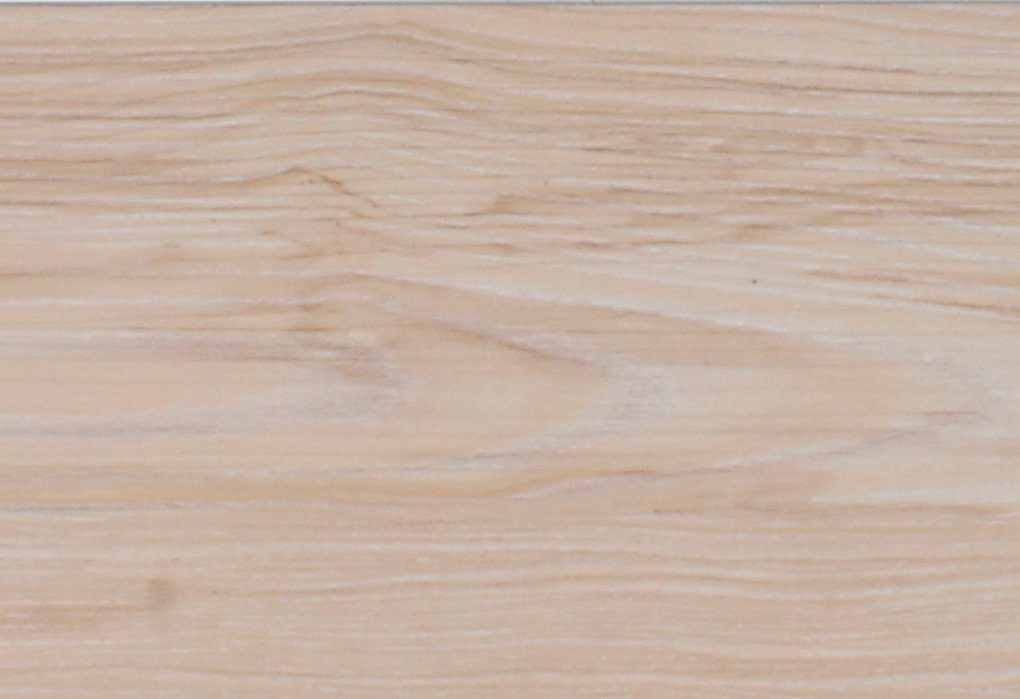 Spar-Set: PVC Planke, Stärke 1,5 mm, selbstklebend