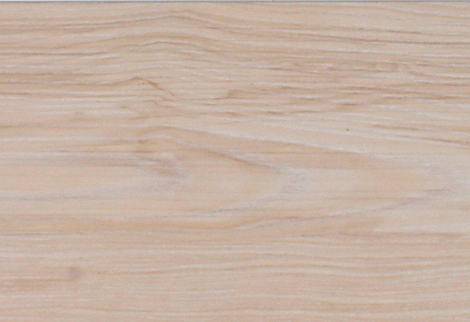 Fußboden Günstig Quest ~ Sparset: pvc boden »pvc planke 60 stück« 8 36 m² selbstklebend