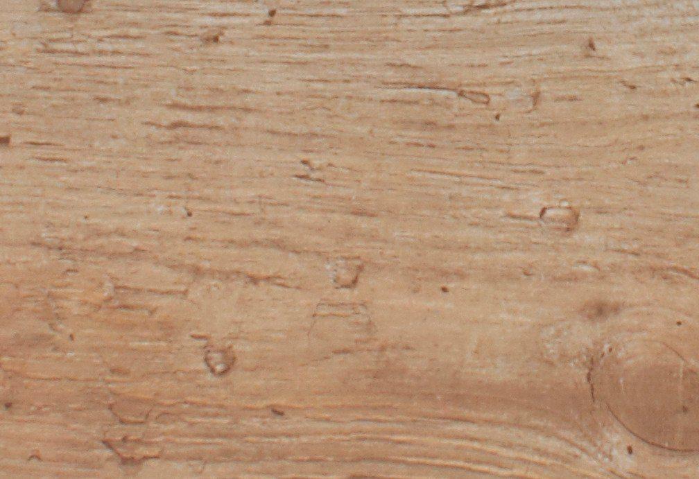 Fußboden Gartenhaus Pvc ~ Sparset pvc boden pvc planke stück« m² selbstklebend