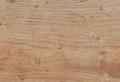 Bodenbeläge online kaufen, Bauen & Renovieren   OTTO