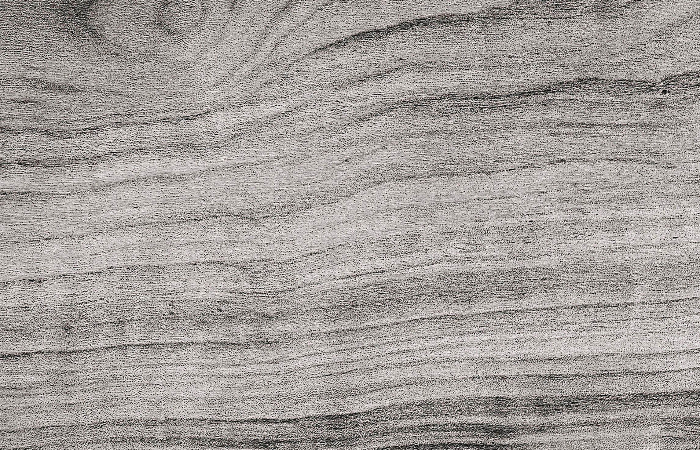 Fußbodenbelag Kreuzworträtsel 8 Buchstaben ~ Sparset pvc boden pvc planke stück« m² selbstklebend