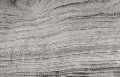 Sparset: PVC Boden »PVC Planke, 60 Stück«, 8,36