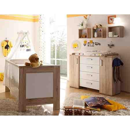 babym bel serien online kaufen otto. Black Bedroom Furniture Sets. Home Design Ideas