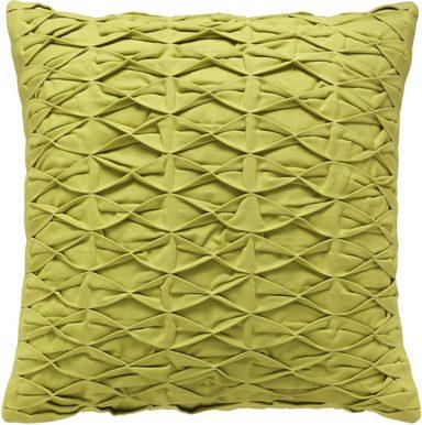 kissenh lle sch ner wohnen stitch 1 st ck otto. Black Bedroom Furniture Sets. Home Design Ideas