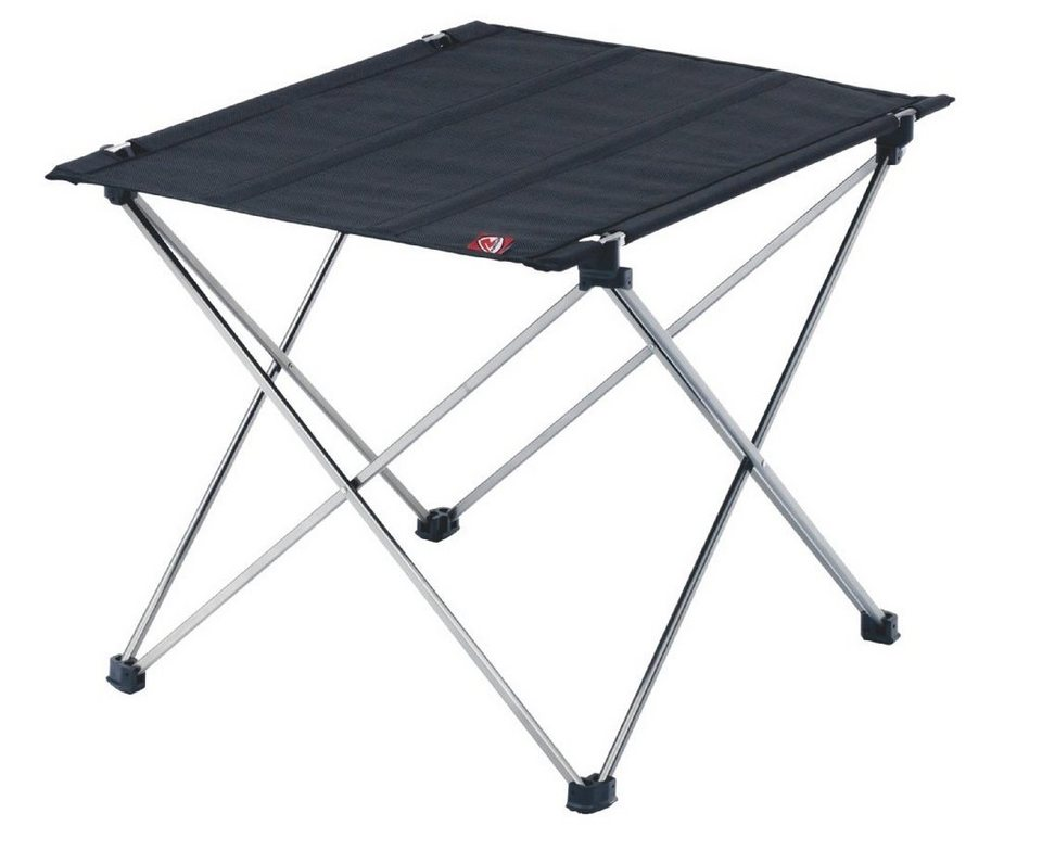 Robens Camping Tisch »Adventure Table Small« | OTTO