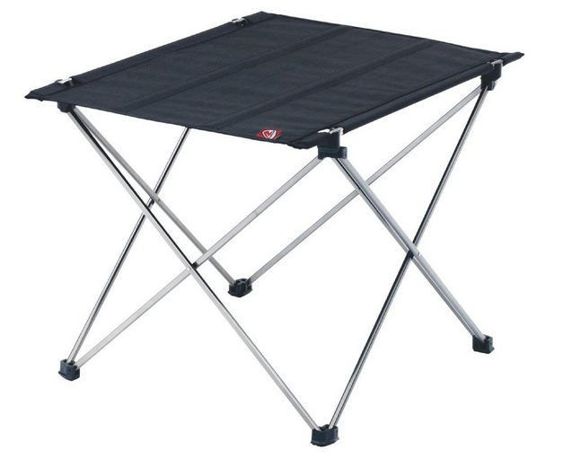 Robens Camping Tisch »Adventure Table Small«